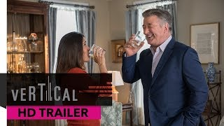 Download Drunk Parents | Official Trailer (HD) | Vertical Entertainment Mp3 and Videos