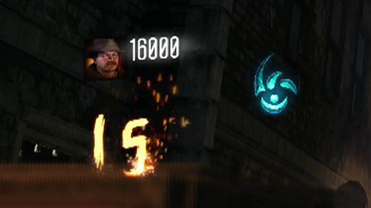 <b>Call of Duty Black OPS</b> <b>3</b> Hack Cheats - SafeGamePro
