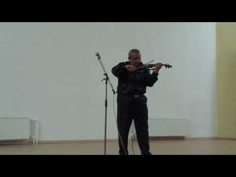 Сурен Хачатрян ч. 2.