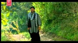 Ohnu yaad tan zaroor - major rajasthani.flv