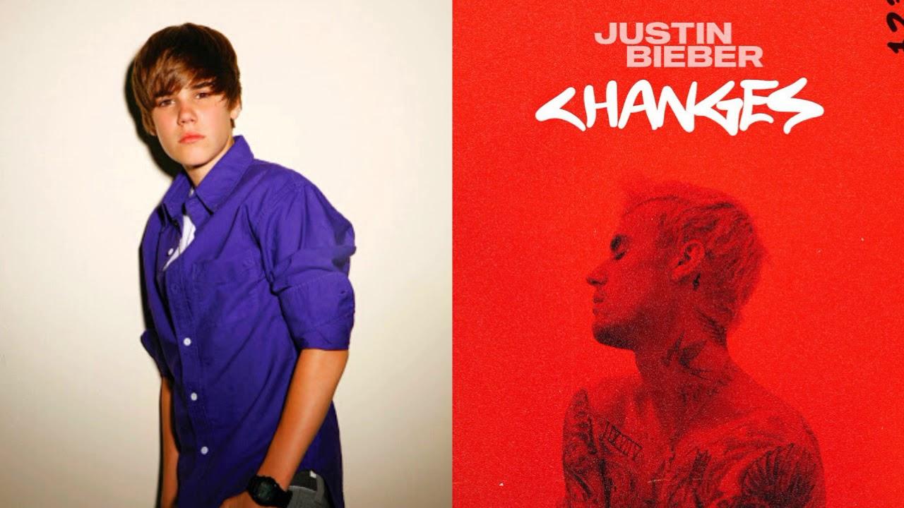 Intentions VS. Baby - Justin Bieber, Quavo, Ludacris (MASHUP)