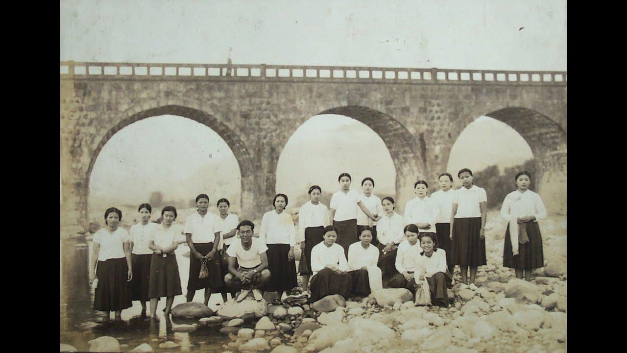 「東安古橋」的圖片搜尋結果