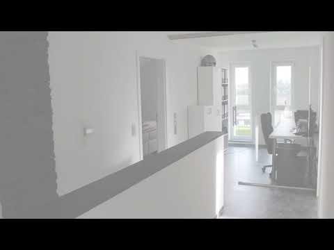 jakobi-immobilien:-exklusives-einfamilienhaus-in-nideggen-schmidt
