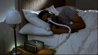 How is  Obstructive Sleep Apnoea (OSA) treated?