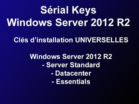 windows server 2008 r2 with crack