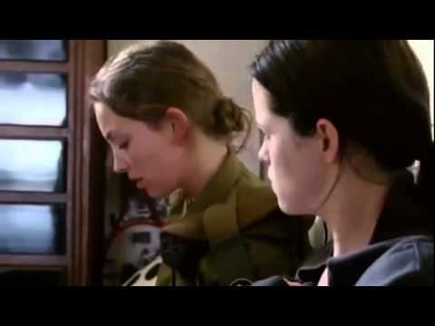 Download The Promise 2011 Episode 2