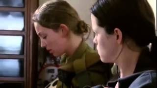 The Promise 2011 Episode 2