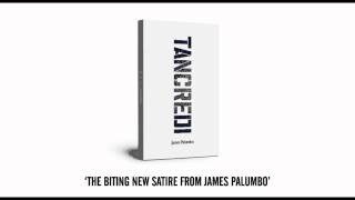 James Palumbo on BBC Radio 6
