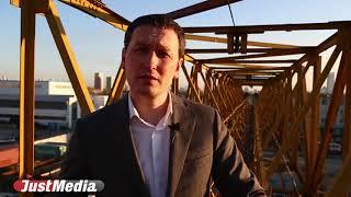 Павел Смирнов о погоде