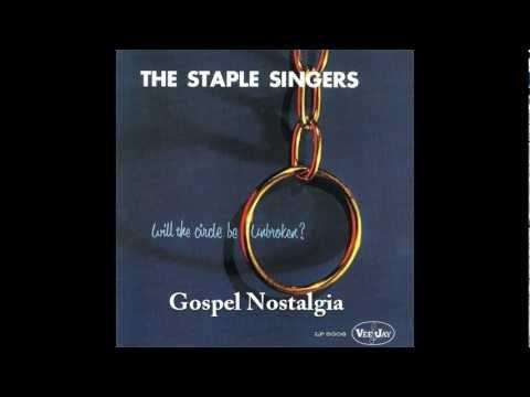 """""""Don't Knock"""" (1960) Staple Singers"""