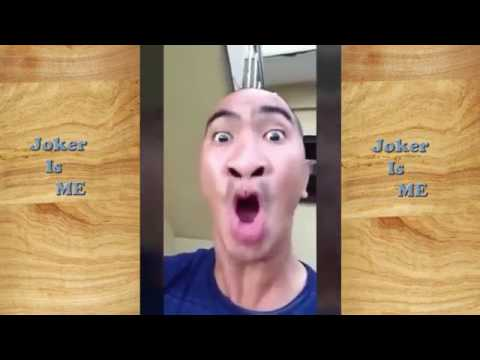 Best funny videos 2017   Funny fails & pranks compilation   Music Jinni