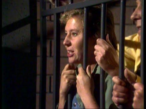 Prisoner: Cell Block H - Episode 3