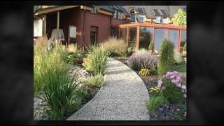 3D Garden Design | Getting Started Tutorial