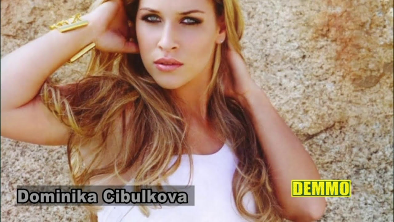 Sexy Svetlana Kuznetzova nude (98 foto and video), Sexy, Is a cute, Feet, butt 2015