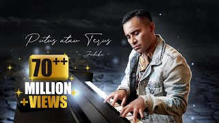 Download Judika - Putus Atau Terus MP3