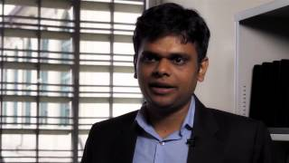 Venkat Viswanathan: Electrolyte Technology: Batteries for Electric Vehicles