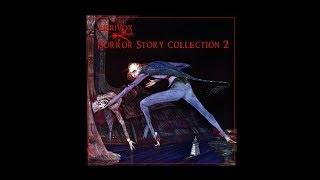 The Raven by EDGAR ALLAN POE Audiobook - Zoe Earley