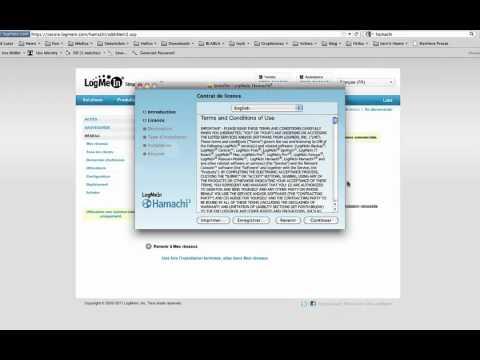 Comment partager une biblioth que itunes distance youtube - Comment fabriquer une bibliotheque ...