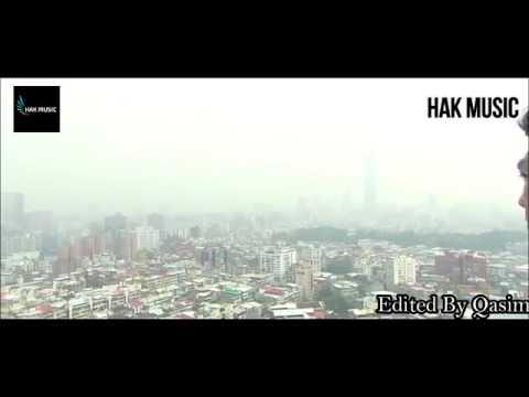 Tu Dua Hai Dua || Sad Love Story || Korean Mix Hindi Songs ||  Music Video