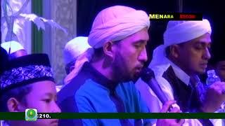 JADAT SULAIMA BERSAMA HABIB BIDIN & AZ ZAHIR GROUP
