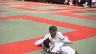2011 Judoclub Helden   Groesbeek