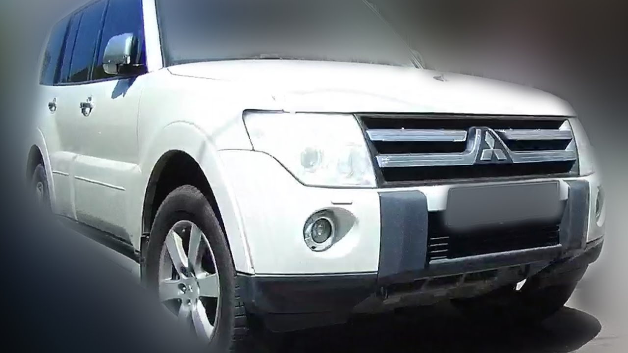 2018 mitsubishi montero sport. beautiful mitsubishi new 2018 mitsubishi montero limited 4x4 turbo diesel generations will  be made in 2018  youtube throughout mitsubishi montero sport