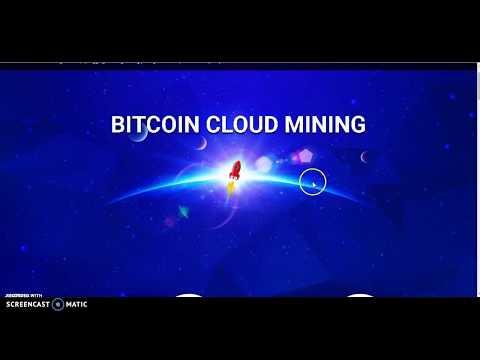 cara deposit di bitcoin cloud mining | hasflare etherium bitcoin dash zcash monero  litecoin