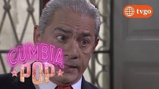 Cumbia Pop 17/01/2018 - Cap 12 - 5/5