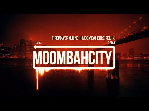 Moombahcity Mix 2016   Best Moombahton Remixes