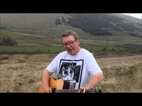 DAVID LAWSON - MIRACLES EXTENDED VERSION