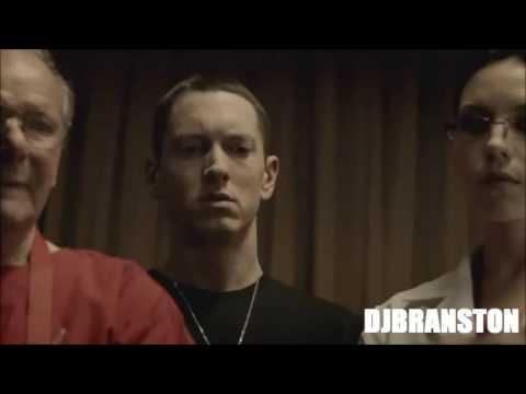 Drake feat  Kanye West, Lil Wayne & Eminem – Monster