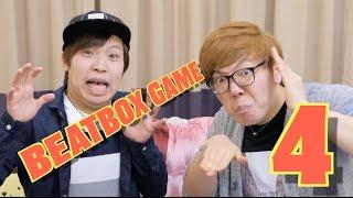 Beatbox Game 4 - HIKAKIN vs Daichi HIKAKIN 検索動画 12