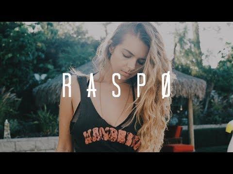Adele - Hello Raspo Remix