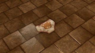【龍が如く極2】小雪のパンツおとり大作戦【サブストーリー・水商売アイランド】 小雪 動画 24