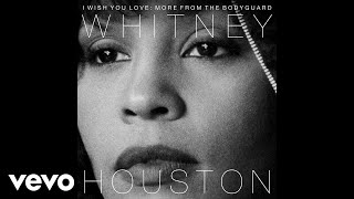 Whitney Houston - I Will Always Love You (Official Audio - Alternate Mix)