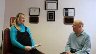 видео Медицинские переводы