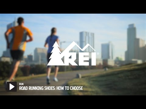 how-to-choose-a-running-shoe-||-rei