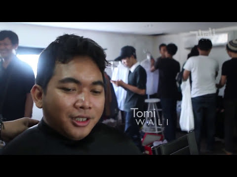 Wali band single hits music video terbaru