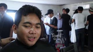 Video Wali band single hits music video terbaru download MP3, 3GP, MP4, WEBM, AVI, FLV Juli 2018