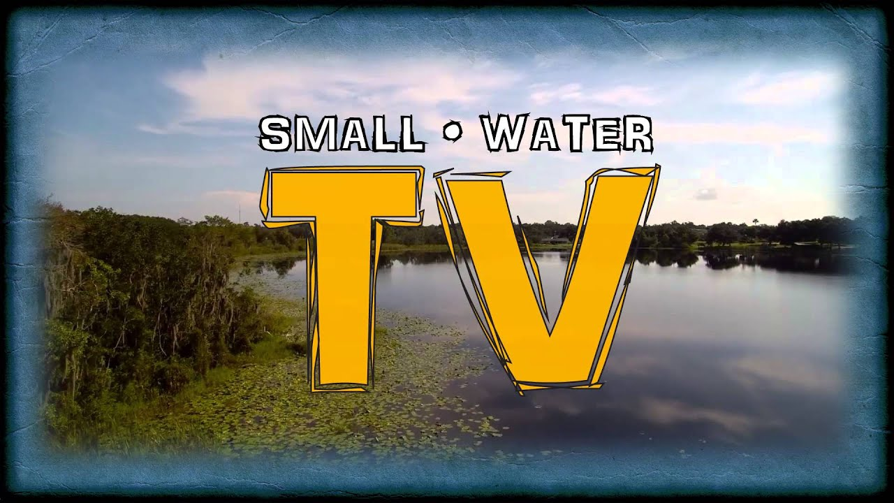 The worlds best 2 man small fishing boat twin troller x10 - Fishing Cape Coral Canals With Shakey Head Swtv Twin Troller X10