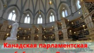 Праздник книги и библиотеки