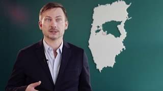 Peresõbralik tööandja 2017: Statistikaamet