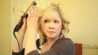 Download Curling with a Flat Iron Mp3 and Videos