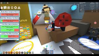 supertyrusland23 playing roblox 334