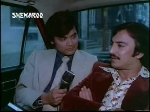 ek baar phir hindi moviepart9 youtube
