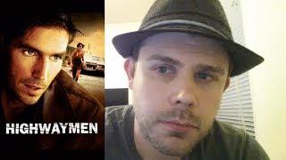 Highwaymen (2004) Movie Review