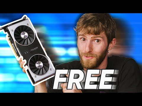Faster Gaming for FREE - Hardware GPU Scheduling Explained