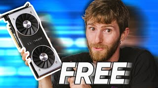 Faster Gaming for FREE in 2 minutes - No… Seriously