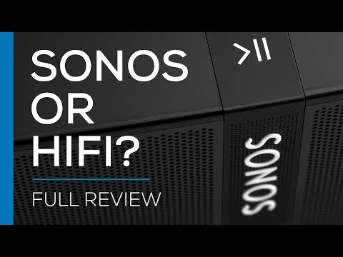 will-sonos-replace-your-hifi---review-not-an-ad