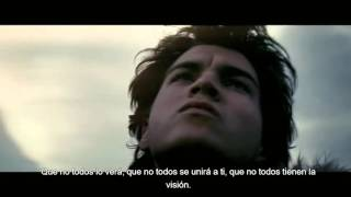 Mi sueño motivacion, dream motivation Spanish subtitles